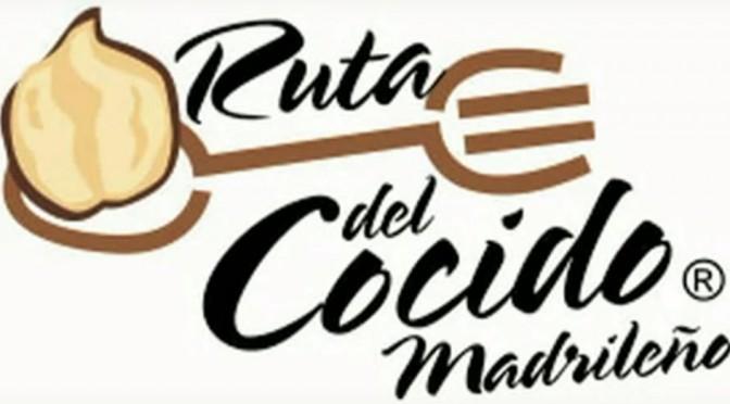 La Gran Tasca en La Ruta del Cocido Madrileño