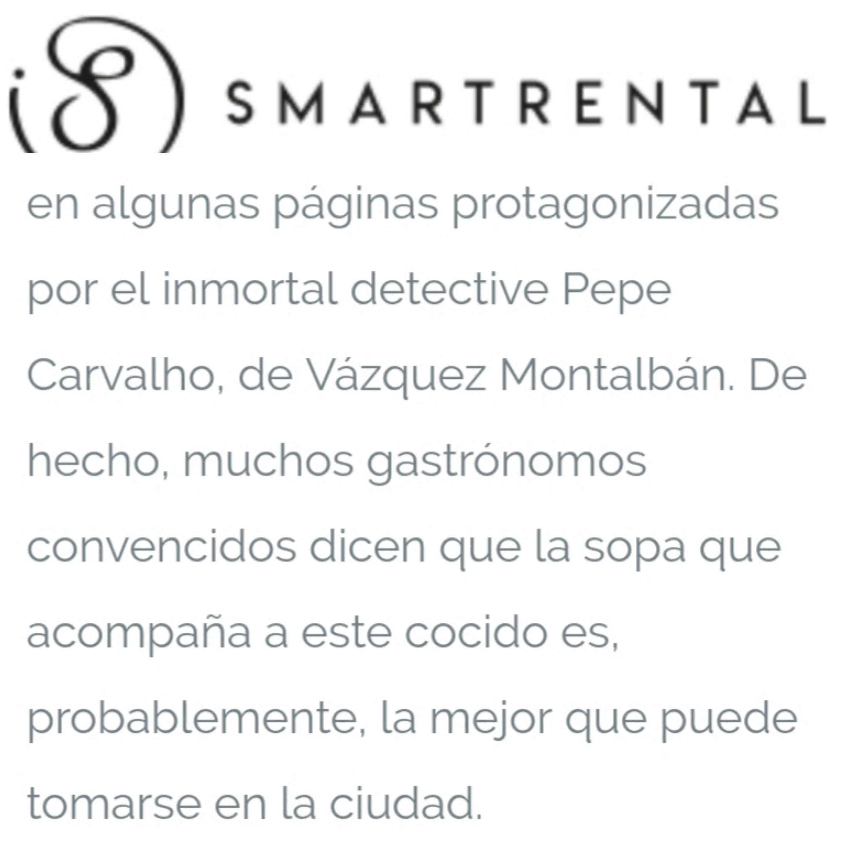 Smartrental